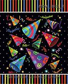 Dreams, CHILDREN BOOKS, BIRTHDAY, GEBURTSTAG, CUMPLEAÑOS, paintings+++++,MEDAHB11/2,#BI#, EVERYDAY