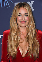 02 August 2018 - West Hollywood, California - Cat Deeley. 2018 FOX Summer TCA held at Soho House. <br /> CAP/ADM/BT<br /> &copy;BT/ADM/Capital Pictures