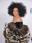 Diana Ross at The 2014 American Music Award held at The Nokia Theatre L.A. Live in Los Angeles, California on November 23,2014                                                                               © 2014 Hollywood Press Agency