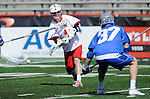 MLAX-Gallery Images 2014