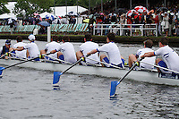 Race 29  -  Event: PE  -   Berks:  163 Brunswick School, USA  -   Bucks:  178 Latymer Upper School<br /> <br /> To purchase this photo, or to see pricing information for Prints and Downloads, click the blue 'Add to Cart' button at the top-right of the page.