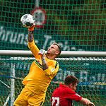 20190726  FSP, SC Freiburg vs Kayserispor