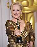 2012 -6-Trophies_Oscars...-