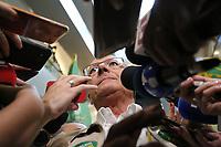 18.09.2018 - Alckmin visita região do Brás em SP
