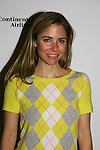 OLTL and Broadway Kerry Butler at 22nd Annual Broadway Flea Market & Grand Auction to benefit Broadway Cares/Equity Fights Aids on Sunday, September 21, 2008 in Shubert Alley, New York City, New York. (Photo by Sue Coflin/Max Photos)