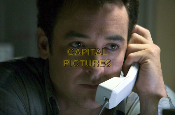 JOHN CUSACK.in Runaway Jury.*Editorial Use Only*.www.capitalpictures.com.sales@capitalpictures.com.Supplied by Capital Pictures.