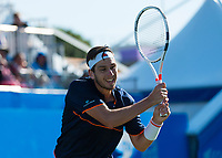 CAMERON NORRIE (GBR)<br /> <br /> TENNIS - AEGON INTERNATIONAL - DEVONSHIRE PARK, EASTBOURNE - ATP - 500 - WTA PREMIER, GB - 2017  <br /> <br /> <br /> &copy; TENNIS PHOTO NETWORK