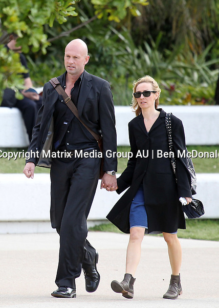 27.08.2012 BRISBANE QUEENSLAND<br />