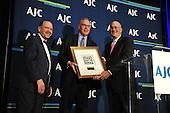 2016 AJC-Washington Judge Learned Hand Award