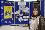 Michelle Curley, Drogheda Youth Development at the Barbican Parish Centre Open Day...Photo NEWSFILE/Jenny Matthews.(Photo credit should read Jenny Matthews/NEWSFILE)....This Picture has been sent you under the condtions enclosed by:.Newsfile Ltd..The Studio,.Millmount Abbey,.Drogheda,.Co Meath..Ireland..Tel: +353(0)41-9871240.Fax: +353(0)41-9871260.GSM: +353(0)86-2500958.email: pictures@newsfile.ie.www.newsfile.ie.FTP: 193.120.102.198.