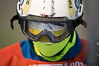2016 FIM Superbike World Championship, Round 02, Buriram, Thailand, 16-19 March 2016, General View, Marshall