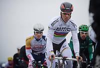 Gent-Wevelgem 2013.Philippe Gilbert (BEL).