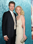 Anne Heche & James Tupper at the HBO Premiere of 2nd Season of Hung held at Paramount Picture Studios in Hollywood, California on June 23,2010                                                                               © 2010 Debbie VanStory / Hollywood Press Agency