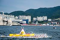 20190717 Aquatics Mondiali Gwangju