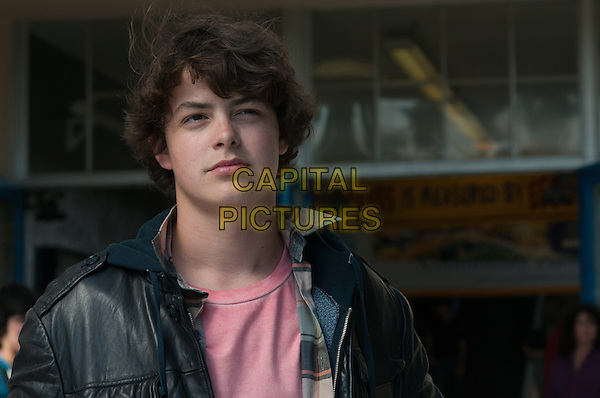 ISRAEL BROUSSARD<br /> in The Bling Ring (2013) <br /> *Filmstill - Editorial Use Only*<br /> CAP/FB<br /> Supplied by Capital Pictures