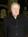 Ian Blair,former Metropolitan Police Commissioner  and writer of Policing Controversy , in Christchurch College Oxford at The Oxford Literary Festival 2010.CREDIT Geraint Lewis