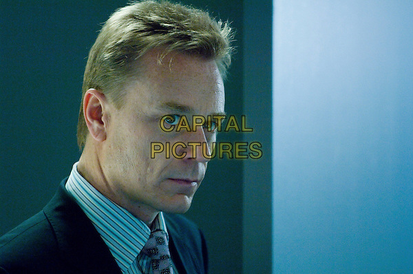 BEN DANIELS.in The State Within .**Editorial Use Only**.CAP/FB.Supplied by Capital Pictures