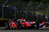 Verizon IndyCar Series<br /> Honda Indy 200 at Mid-Ohio<br /> Mid-Ohio Sports Car Course, Lexington, OH USA<br /> Sunday 30 July 2017<br /> Graham Rahal, Rahal Letterman Lanigan Racing Honda<br /> World Copyright: Scott R LePage<br /> LAT Images<br /> ref: Digital Image lepage-170730-to-10947