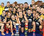 05 Final Australia v New Zealand
