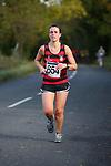 2014-10-19 Abingdon Marathon 35 SB
