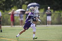 MSB-Connecticut vs NewJersey