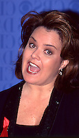 Rosie O'Donnell 1996 Daytime Emmy <br />