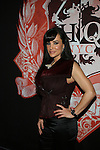 Adult Film Star Lisa Ann at The Ultimate Super Bowl Party Hosted by Lisa Ann, Jayden James and Britney Shannon at Headquarters Gentlemen's Club, NY