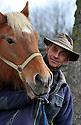 18/01/12 - CHARROUX - ALLIER - FRANCE - Jean Paul LOUBAT - Photo Jerome CHABANNE