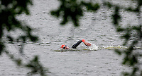 Fritton Lake Triathlon 2009