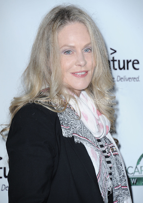 WWW.ACEPIXS.COM<br /> <br /> February 19 2015, LA<br /> <br /> Beverly D'Angelo arriving at the US-Ireland Alliance Pre-Academy Awards event at Bad Robot on February 19, 2015 in Santa Monica, California. <br /> <br /> <br /> By Line: Peter West/ACE Pictures<br /> <br /> <br /> ACE Pictures, Inc.<br /> tel: 646 769 0430<br /> Email: info@acepixs.com<br /> www.acepixs.com