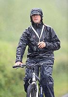 Caversham, Nr Reading, Berkshire.<br /> Robin WILLIAMS<br /> GBRowing Media Day.<br /> <br /> Wednesday 11.05.2016<br /> <br /> [Mandatory Credit: Peter SPURRIER/Intersport Images]