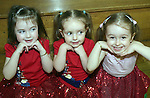 Jessica Boyle, Ali Gardiner and Emma Farrell at the Childrens Variey Group Dress Rehearsal...Photo NEWSFILE/Jenny Matthews.(Photo credit should read Jenny Matthews/NEWSFILE)....This Picture has been sent you under the condtions enclosed by:.Newsfile Ltd..The Studio,.Millmount Abbey,.Drogheda,.Co Meath..Ireland..Tel: +353(0)41-9871240.Fax: +353(0)41-9871260.GSM: +353(0)86-2500958.email: pictures@newsfile.ie.www.newsfile.ie.FTP: 193.120.102.198.