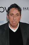 "BEVERLY HILLS, CA. - July 27: Ivan Reitman arrives at AFI Associates & Sony Pictures Classics' premiere of ""Get Low"" held at the Samuel Goldwyn Theater inside The Academy of Motion Picture Arts and Sciences on July 27, 2010 in Beverly Hills, California."