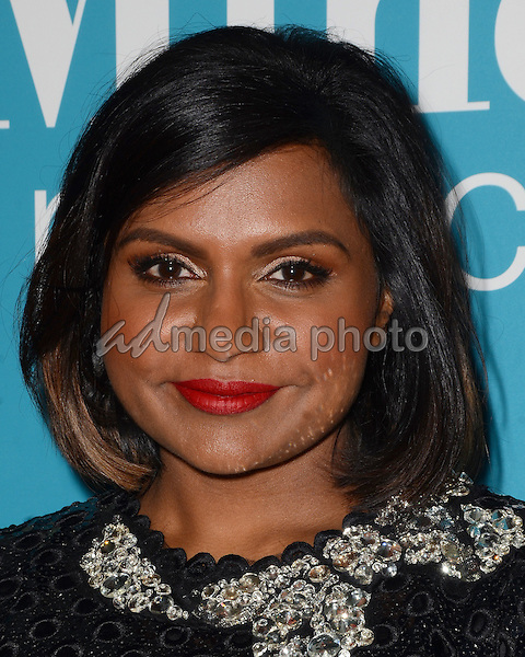 "10 June 2015 - Hollywood, California - Mindy Kaling. The writers of ""The Mindy Project"" come gather as part of Universal Television's ""FYC @ UCB"" comedy panel series held at The UCB Sunset Theater. Photo Credit: Birdie Thompson/AdMedia"