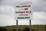 2017-05-20 Scottish Power Ash Lagoons