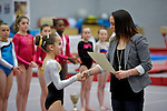 Compulsory level 2 Competition Liverpool 2011..Photo by Alan Edwards