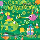 Sarah, CHILDREN BOOKS, BIRTHDAY, GEBURTSTAG, CUMPLEAÑOS, paintings+++++BDFish-11-A,USSB71,#BI# ,everyday ,everyday