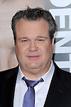 Eric Stonestreet at the World Premiere of Identity Thief, held at the Mann Village Theater in Westwood CA. February 4, 2013.
