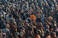 India_Khumbh Mela