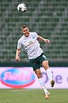 Niklas Moisander (Werder Bremen).<br /><br />Sport: Fussball: 1. Bundesliga:: nphgm001:  Saison 19/20: 34. Spieltag: SV Werder Bremen - 1. FC Koeln, 27.06.2020<br /><br />Foto: Marvin Ibo GŸngšr/GES/Pool/via gumzmedia/nordphoto