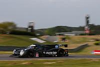 #30 Extreme Speed Motorsports, Ligier JS P3, LMP3: Kris Wright