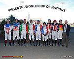 Fegentri World Cup Of Nations