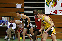 09MIAAi Mens 3000 Section 1