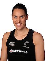 Fast5 Ferns Head Shots 230813