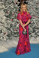 "NOV 11 ""Last Christmas"" UK film premiere"