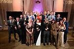 2017 Eclipse Awards in Grand Rapids