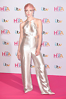 attends the 2016 Lorraine High Street Fashion Awards held at the Grand Connaught Rooms, Holborn, London.<br /> <br /> <br /> ©Ash Knotek  D3119  17/05/2016