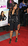 "Christina Milian at the Los Angeles Premiere of ""{headline}"" held at Regal Cinemas L. A. LIVE on September 25, 2013"