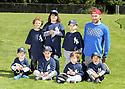 2014 BILL Yankees (F-113)