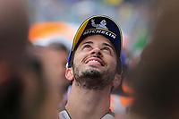 #4 ANDREA DOVIZIOSO (ITA) DUCATI TEAM (ITA) DUCATI DESMOCEDICI GP19